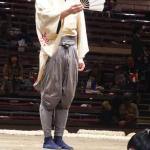 相撲に関わるお仕事 呼出さん篇