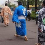 大相撲生観戦を楽しむ5つのコツ①